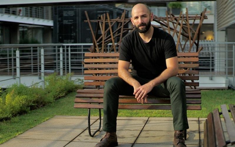 Wieden+Kennedy São Paulo anuncia Bruno Zampoli como Diretor de Criação