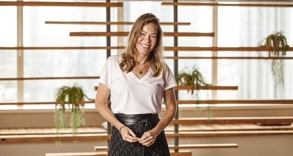 Renata Leão