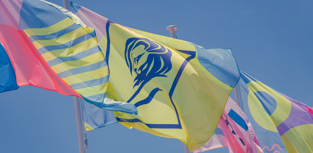 cannes flags homepages two (1)