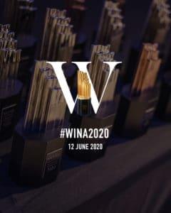 Wina Festival