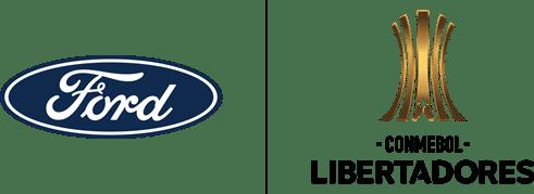 Ford e Libertadores
