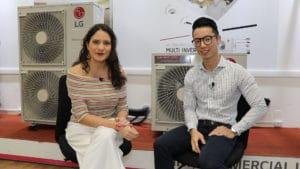 Notebook - Entrevista Elisangela Peres e Gustavo Yoshida