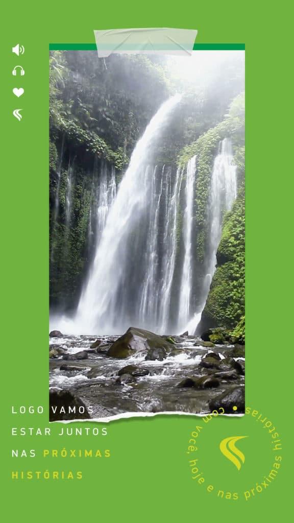 Localiza Hertz - Cachoeira