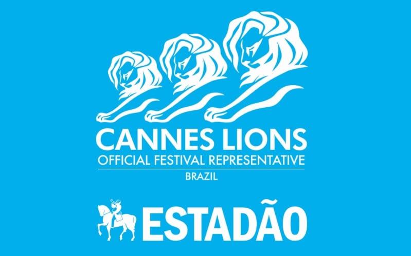Lions Live é a nova plataforma do festival