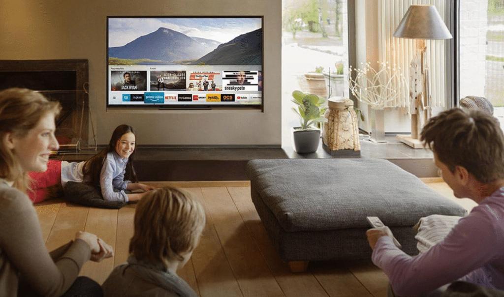 Lives - smart-tv-lives-1024x604