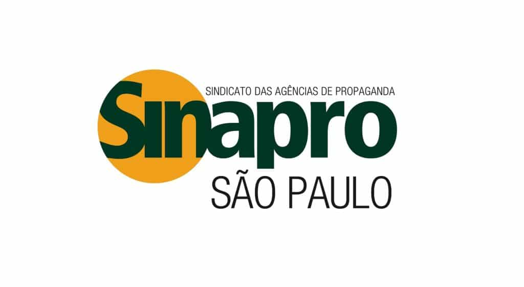 Sindicatos assinam convenção