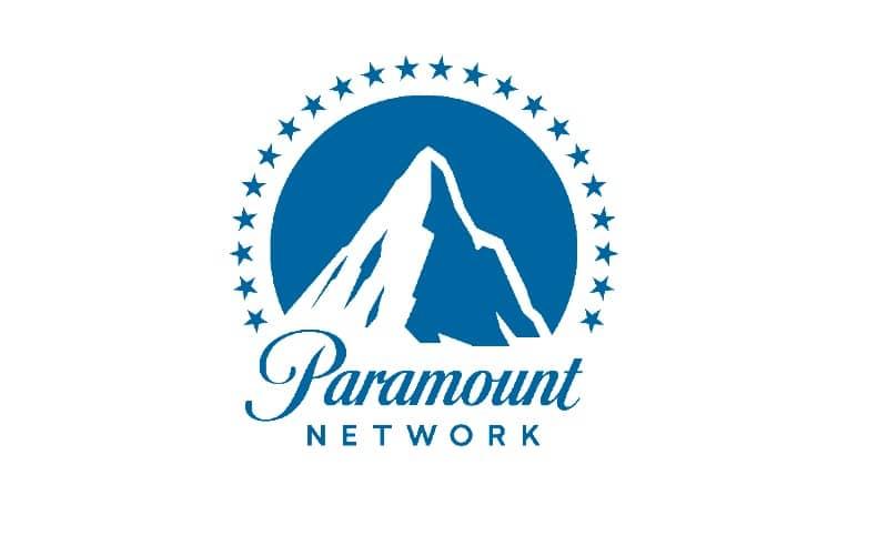 """Paramount Network estreia """"R"""", sua primeirasérie original"""