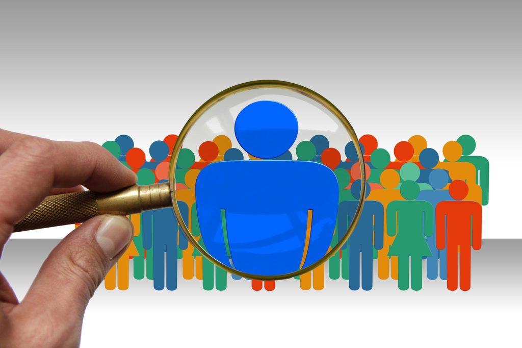 ESPM - pesquisa comportamento Imagem de Gerd Altmann por Pixabay