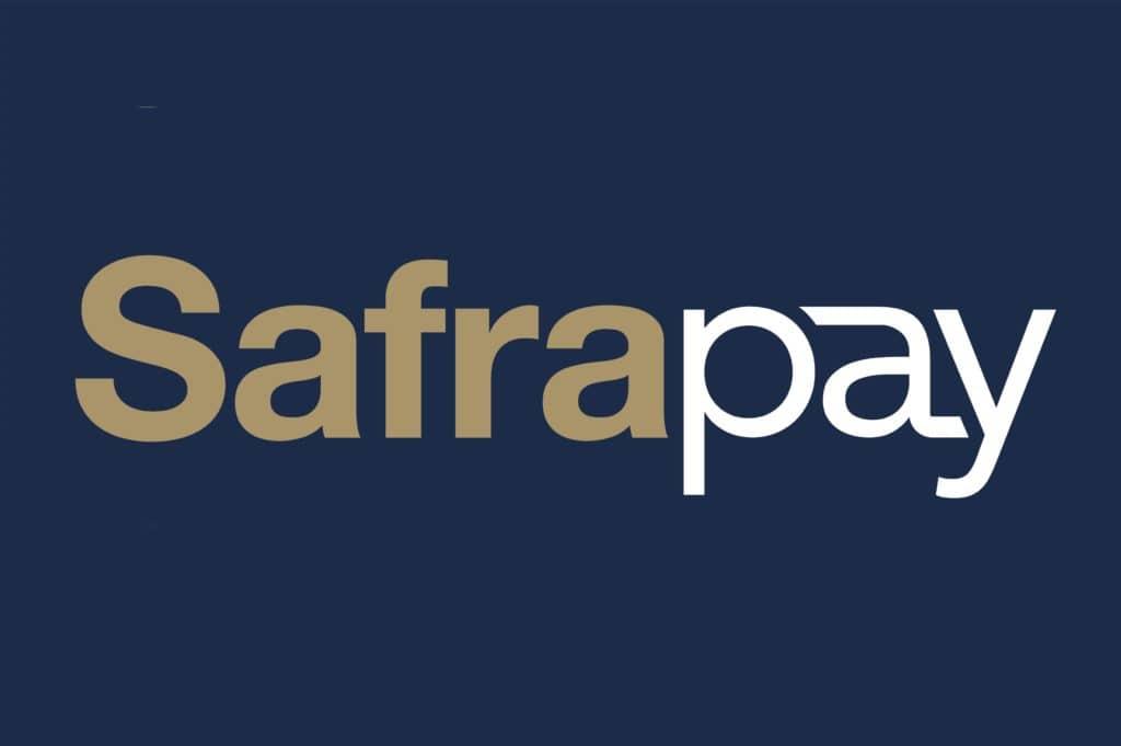 Safra Play