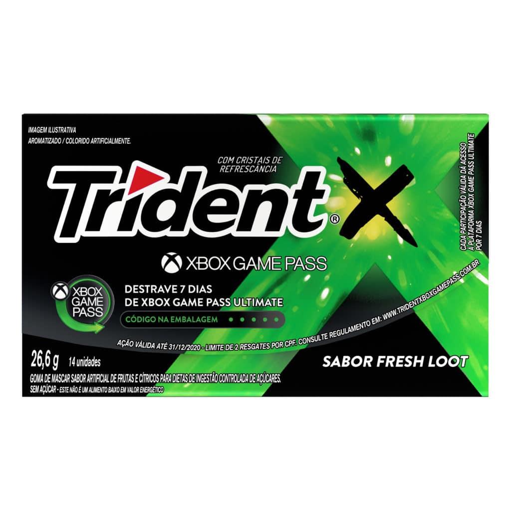 TRIDENT X SENSES FTE 01