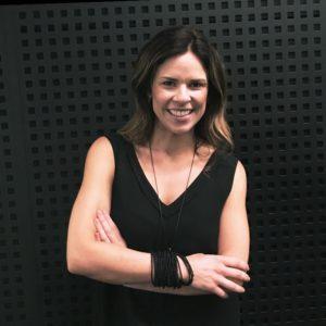 Cecilia Alexandre - Diretora de Marketing da Kraft-Heinz - Artigo: A revolução digital nas companhias é agora