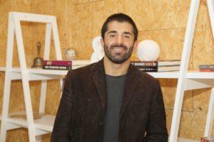 Fernando Melo (Diretor Executivo MKT House)