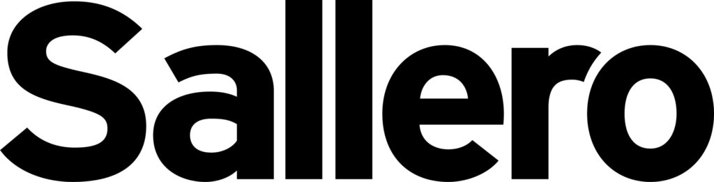 Logo Sallero