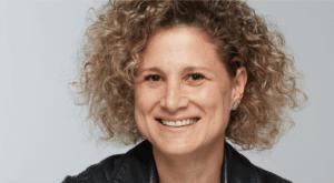 Loredana Sarcinella anuncia saída da Samsung Brasil