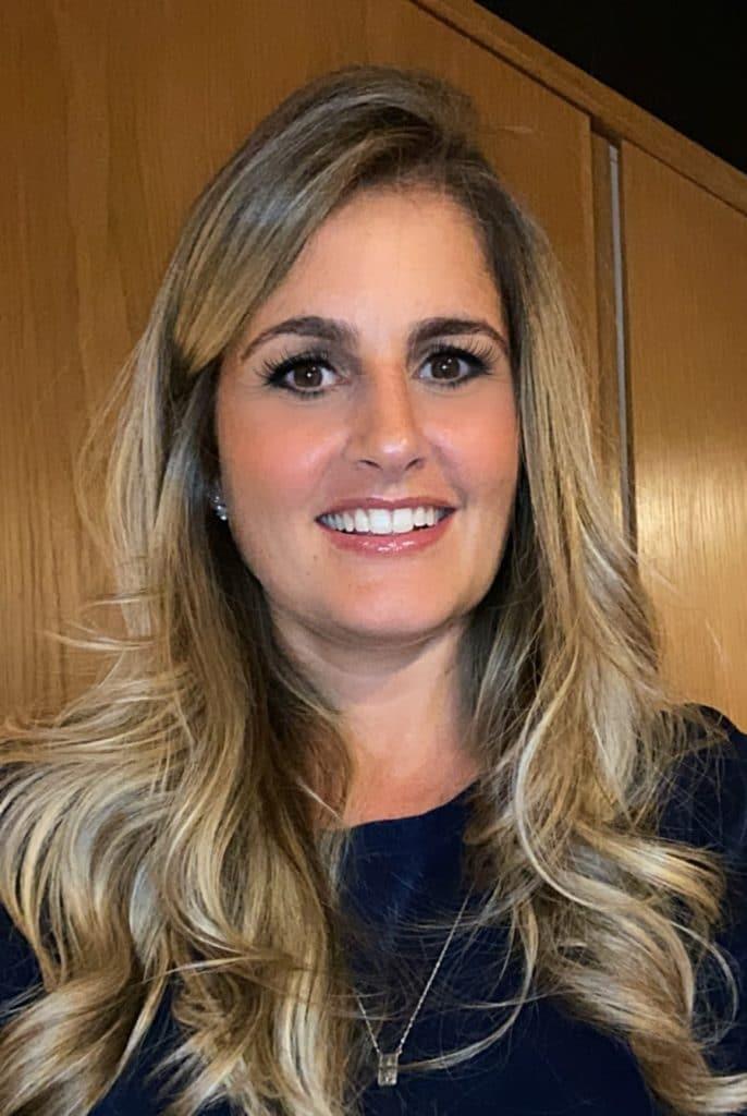 Tatiana Miana assume área de Growth e Novos Negócios da TracyLocke