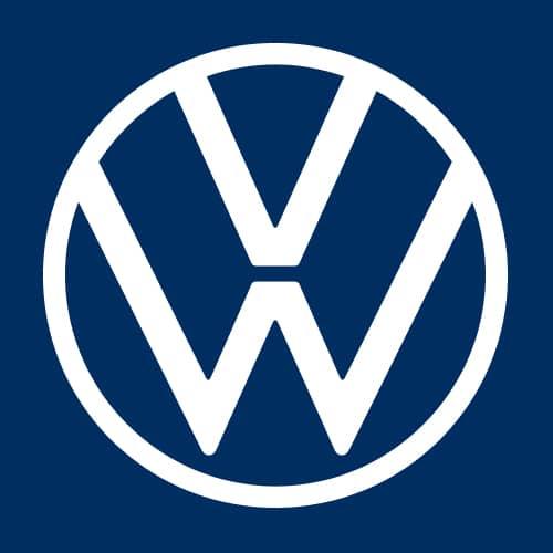 Netza conquista Volkswagen