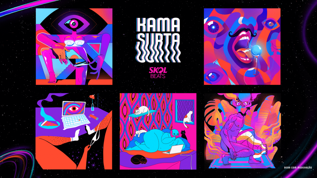 beats kama surta 01