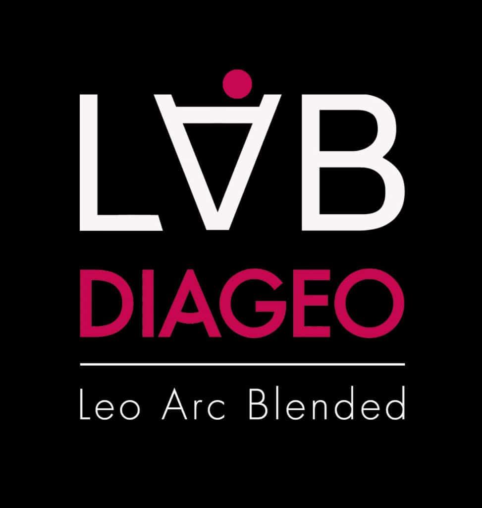 Leo Burnett TM e Arc criam hub no Brasil para atender Diageo