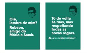 Robson - Associação Brasileira de Out Of Home