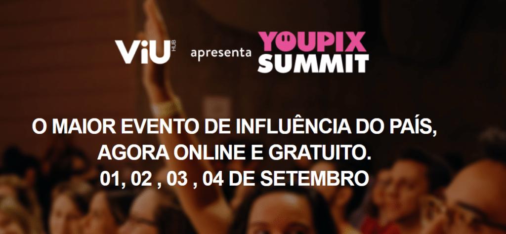 Youpix