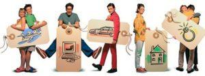 Como manter o engajamento dos consumidores com as marcas - SUV