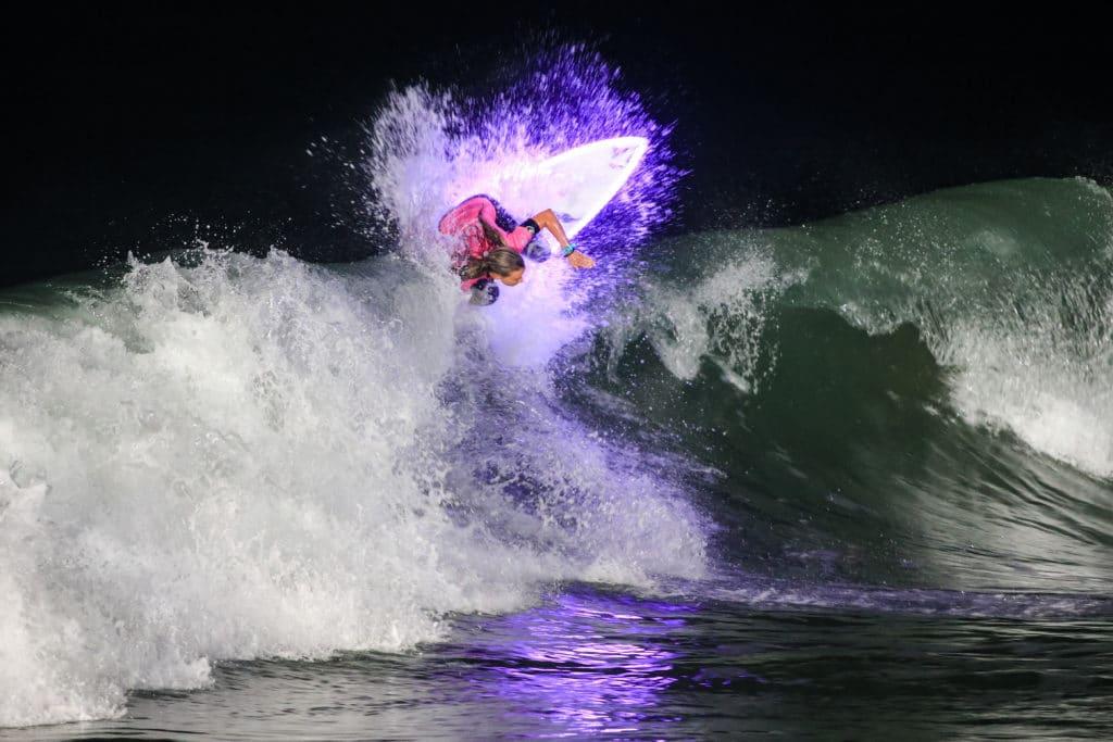 """Torneio de Surfe Beneficente """"Onda do Bem"""" tem grandes patrocinadores"""
