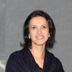 Andrea Rolim é a nova presidente da Kimberly-Clark