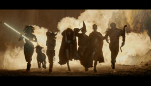 Caverna do Dragão - DPZ - Youtube