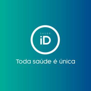 apis3 cria marca Saúde iD, nova plataforma do Grupo Fleury
