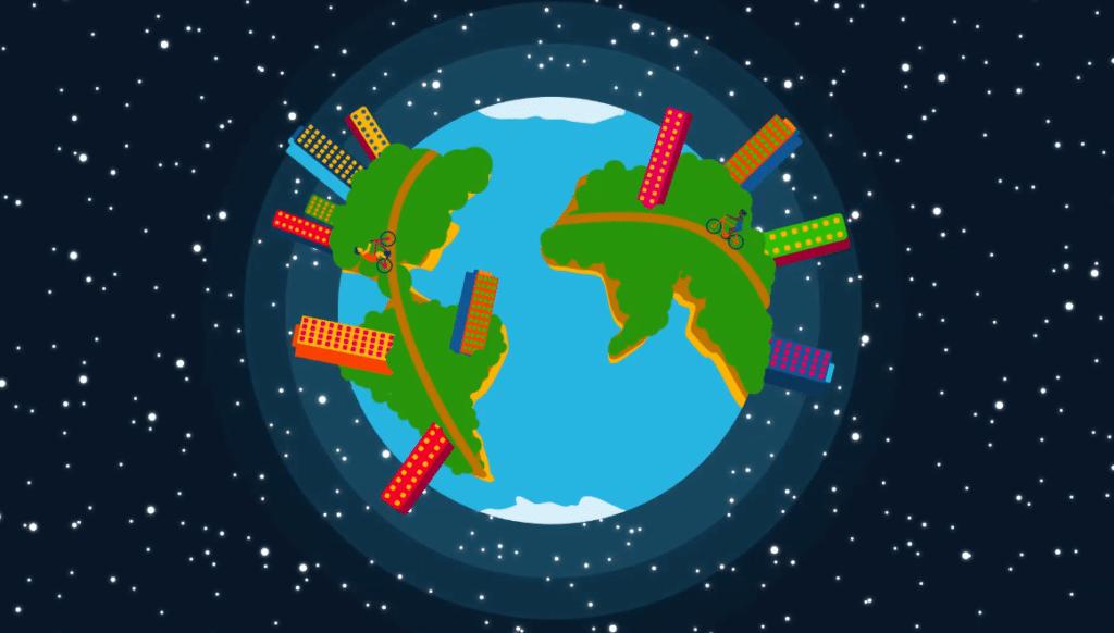Rede Brasil do Pacto Global da ONU defende retomada sustentável