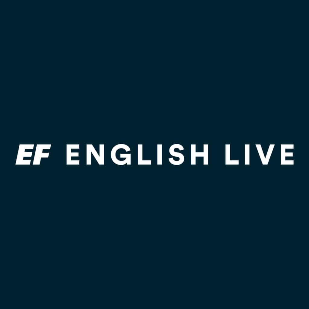 VML conquista conta publicitária da EF English Live