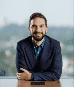 A comunicação na estratégia do combate à pandemia, por Pedro Vitor de Melo Alves - 2