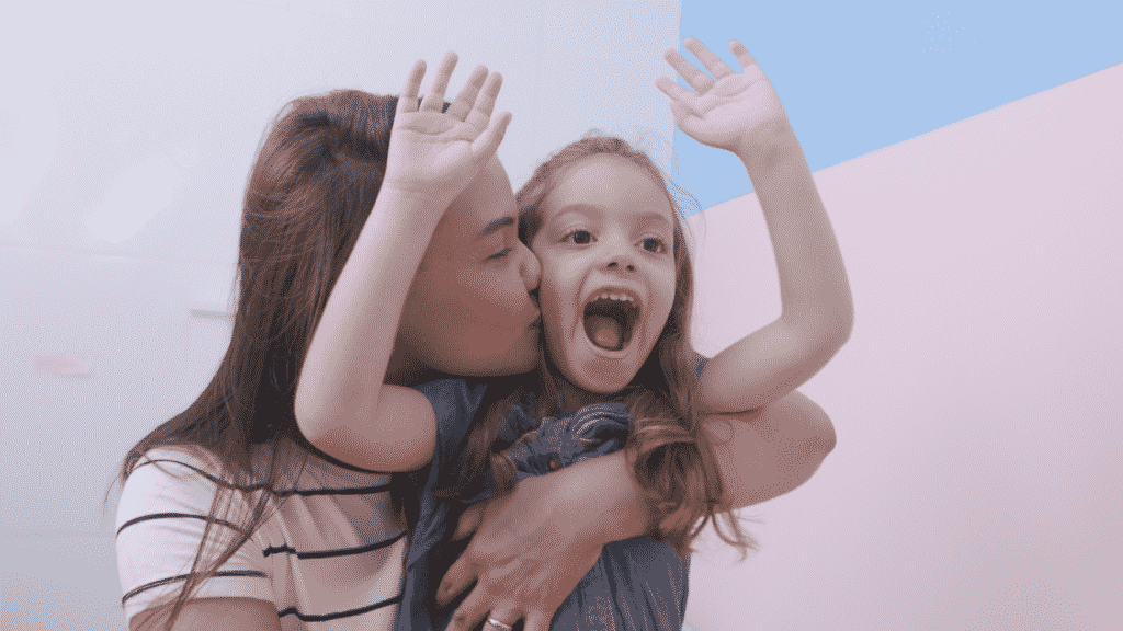 """""""Toda Mulher é uma Fortaleza"""": marca reforça o seu reposicionamento com histórias reais de consumidoras."""