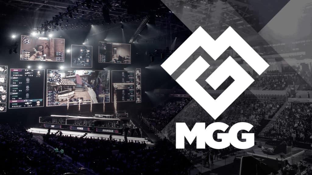 Webedia lança Millenium.GG no Brasil.