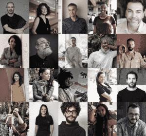Casa Vogue Experience ganha edição digital.