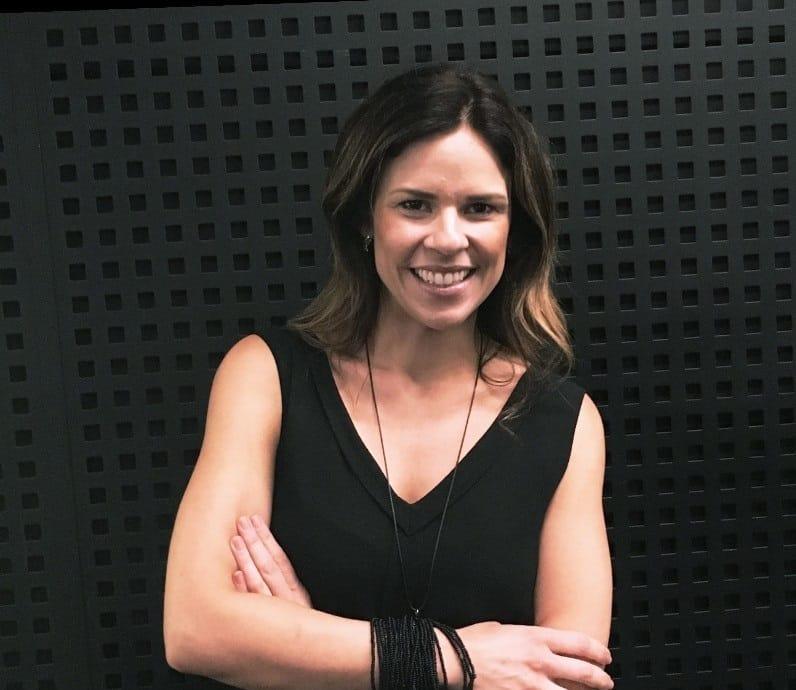 Cecília Alexandre - Comunicação por e para mulheres reais é o caminho para as marcas
