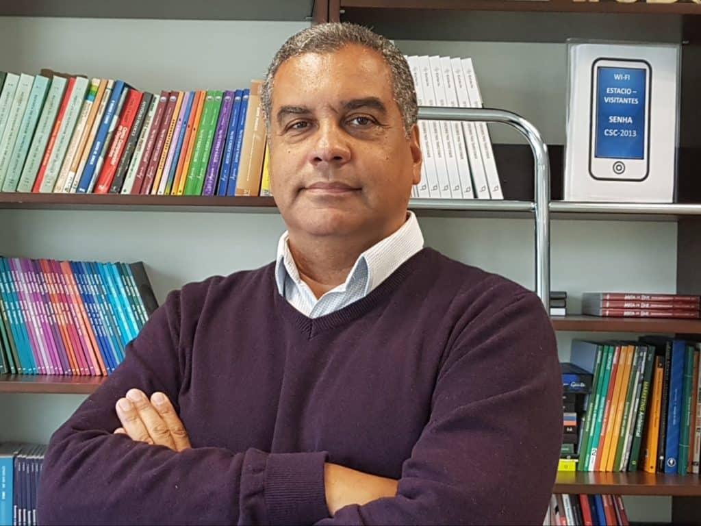 Dario Menezes - Artigo: Flertando com o inimigo: a exposição desnecessária ao risco por parte das empresas