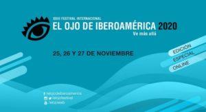 El Ojo 2020: Brasil deixa 23ª edição do festival com 120 prêmios.