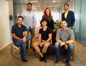 Kenshoo firma parceria exclusiva com agência Rezultos para operação no Brasil e América Latina.
