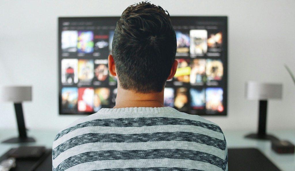TV - Bom dia, Verônica - artigo de Daniel Aguado