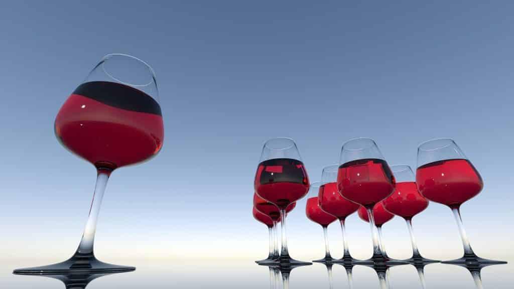 Vinhos brasileiros precisam de marketing , por Daniel Aguado