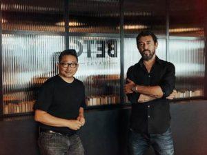 BETC/Havas inaugura cargo de Head of Film.