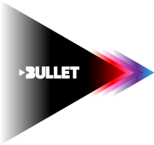"""Bullet revela a importância da """"Promoção"""" na disputa pelo PIX."""