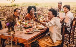 Natal 2020: Stella Artois celebra novas maneiras de estar presente.