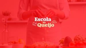 """Tirolez apresenta """"Escola do Queijo"""" e propõe tornar consumidores em especialistas em queijos."""