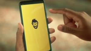 Zé Delivery convida consumidores a criarem seu próprio trailer de 2021.