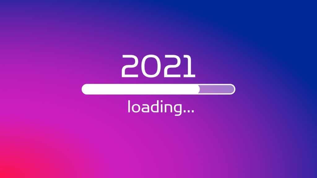 2020 acabou! artigo de Daniel Aguado