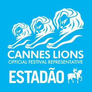 Cannes Lions confirma premiação em 2021.