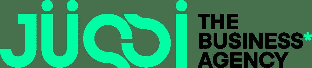 Jüssi anuncia a contratação de novos diretores.