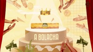Piraquê homenageia originalidade de São Paulo com embalagem especial.